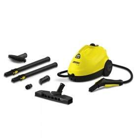 Vacuum Cleaner Karcher SC 1020