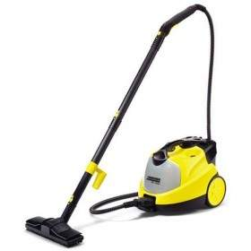 Vacuum Cleaner Karcher SC 1402