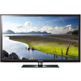 TV Samsung 46 in. UA46D5500RM