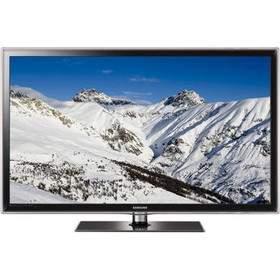 TV Samsung 46 in. UA46D6000
