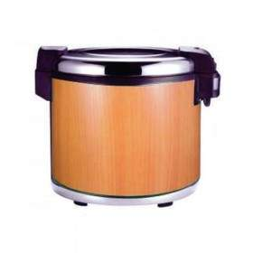 Rice Cooker & Magic Jar Getra SHW-888