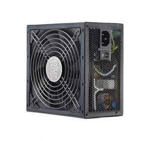 Power Supply Komputer Cooler Master Silent Pro M (RS-600-AMBA-D3)-600W