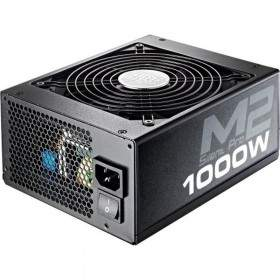 Power Supply Komputer Cooler Master Silent Pro M2 (RS-A00-SPM2)-1000W