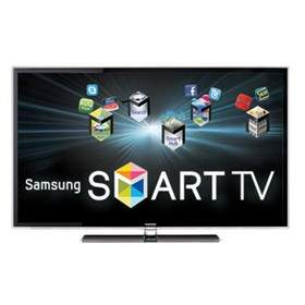 TV Samsung UA46D6000MS