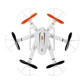 Drone Camera FQ777 Sirius 956C