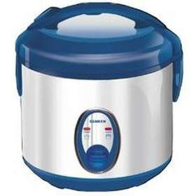 Rice Cooker & Magic Jar Sanken SJ-120