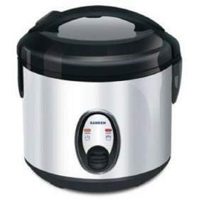 Rice Cooker & Magic Jar Sanken SJ-135SP