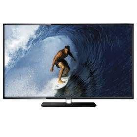 TV Samsung 46 in. UA46D6600WM