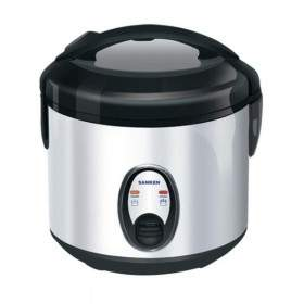 Rice Cooker & Magic Jar Sanken SJ-1999