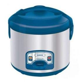 Rice Cooker & Magic Jar Sanken SJ-2000SP
