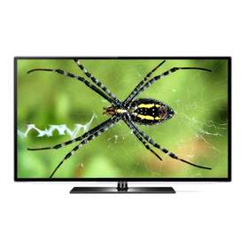 TV Samsung 46 in. UA46ES5600