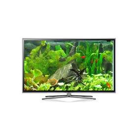 TV Samsung 46 in. UA46ES6220