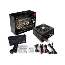 Power Supply Komputer Thermaltake Smart M450W-450W