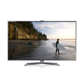 TV Samsung 46 in. UA46ES7500