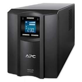 APC SMC1500i
