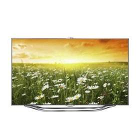 TV Samsung 46 in. UA46ES8000