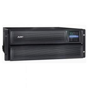 APC SMX2200HV