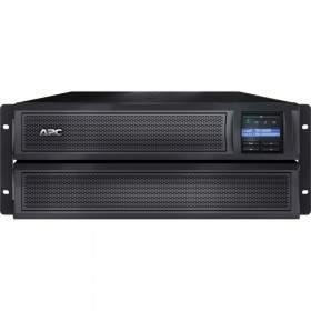 APC SMX3000HV