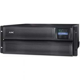 APC SMX3000HVNC