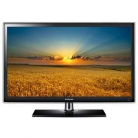 TV Samsung 46 in. UE46D5000