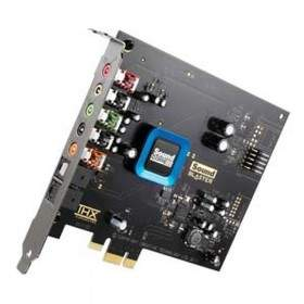 Creative Sound Blaster Recon 3D PCI-E