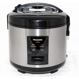 Rice Cooker & Magic Jar Panasonic SR-CEZ18