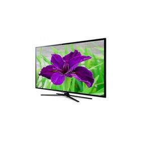 TV Samsung 55 in. UA55ES6220