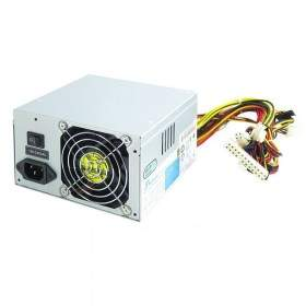 Power Supply Komputer Sea Sonic SS-350ES-350W