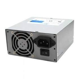 Power Supply Komputer Sea Sonic SS-350SFE-350W