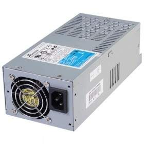 Power Supply Komputer Sea Sonic SS-600H2U-600W