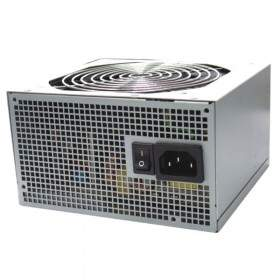 Power Supply Sea Sonic SS-650JT-650W