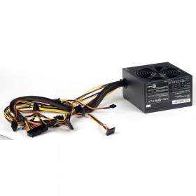 Power Supply Komputer SilverStone SST-ST40F-ES-400W