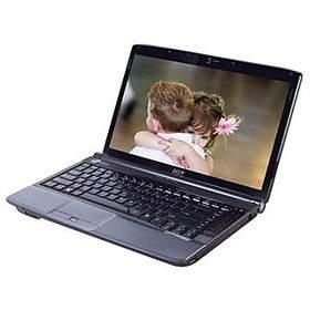 Laptop Acer Aspire 4738Z-P621G50Mn