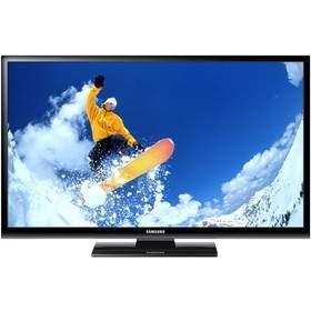 TV Samsung 51 in. PS51E470