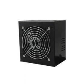 Power Supply Komputer Tagan StoneRock Series-500W