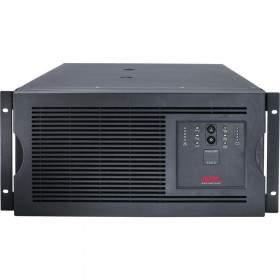 APC SUA5000RMI5U