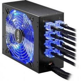 Power Supply Super Flower Super Flower Amptac (SF-550P14HE)-550W