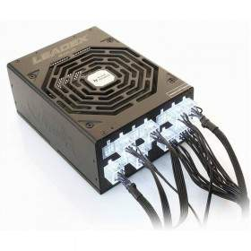 Power Supply Komputer Super Flower Super Flower Leadex Gold 1600W