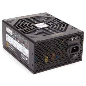 Super Flower Leadex Gold 650W