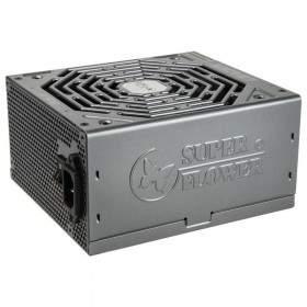 Power Supply Komputer Super Flower Leadex Gold 750W