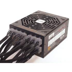 Super Flower Leadex Gold 850W