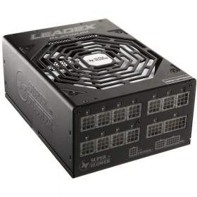 Super Flower Leadex Platinum 750W