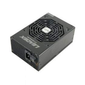 Power Supply Komputer Super Flower Leadex Titanium 1600W