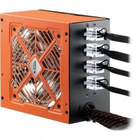Power Supply Super Flower Super Flower SF-500P12A-500W