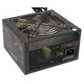 Power Supply Komputer Gigabyte Superb 720 (GE-P610A-C2)-720W