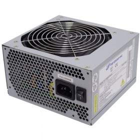Power Supply FSP Supersonic-350W