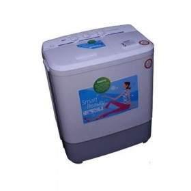Mesin Cuci SANYO SW-710XT