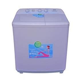 Mesin Cuci SANYO SW-910XT