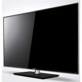 TV Samsung 55 in. UA55D6600