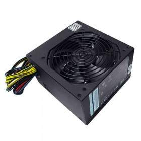 Power Supply Komputer Digital Alliance Tarantula-600W